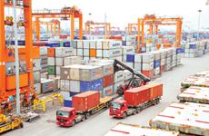 Fournisseurs des États-Unis: Le Vietnam grimpe à la 7ème place
