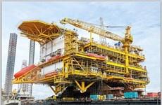 Pétrole: PTSC M&C affirme sa place dans le secteur mécanique de la marine