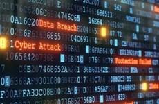 Le Vietnam appelle à un renforcement de la coopération internationale en matière de cybersécurité