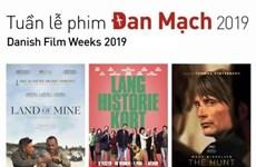 Bientôt le Festival du film danois à Hanoï et Ho Chi Minh-Ville
