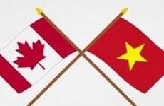 Les changements dans la politique canadienne n'affecteront pas les liens avec le Vietnam