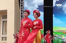 Vietnam-Japon: renforcer la connexion entre les deux pays et les deux cultures