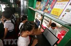 Le Vietnam garantit la liberté d'expression et l'accès à l'information