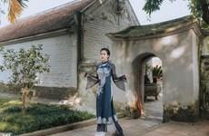 Hanoï: Diverses activités pour la célébration de la Journée nationale du patrimoine culturel
