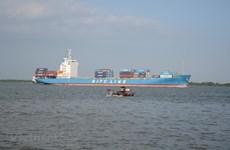 Transport maritime et construction navale: un facteur important de la stratégie maritime