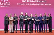 Le Vietnam rehaussera son rôle dans le monde en 2020, selon The Diplomat