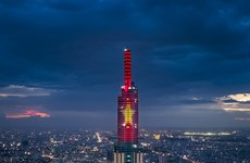 """Médias japonais: le Vietnam est l'""""étoile émergente"""" de la région"""