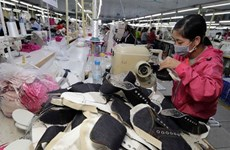 La foire des produits vietnamiens à Melbourne se tiendra ce mois-ci