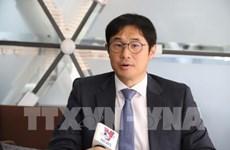 Des experts sud-coréens soulignent le rôle du Vietnam dans la nouvelle politique du Sud