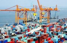 Vietnam-Russie: commerce bilatéral de plus de 3,7 milliards de dollars en 10 mois