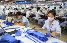 Le chiffre d'affaires à l'exportation de Hanoi augmente de 18,4% en onze premiers mois de l'année