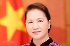 La coopération parlementaire donne une nouvelle impulsion aux relations Vietnam-Russie