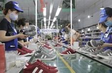 Le secteur national de la chaussure se porte bien