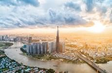 Vingroup encore N°1 des entreprises privées au Vietnam