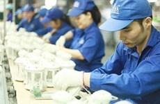 11 mois: le capital moyen d'une nouvelle entreprise augmente de 22%