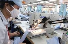 Vietnam - Amérique du Nord: de nombreuses opportunités de coopération