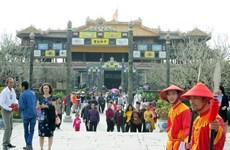 Thua Thien-Hue déterminée à devenir un centre culturel et touristique de l'Asie d'ici 2020