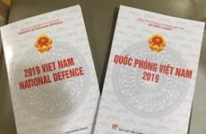 Livre blanc sur la défense 2019 : les grandes lignes