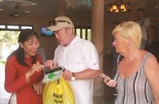 Grave pénurie de travailleurs en tourisme à Phu Quôc