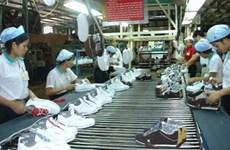 Le Vietnam, destination de choix pour Adidas et Nike en Asie