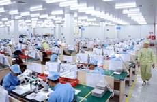 Hô Chi Minh-Ville: Pour un Têt plus chaleureux pour les travailleurs