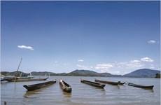 Dak Lak: À la découverte du lac Lak