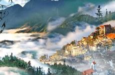 La province de Vinh Phuc s'efforce de stimuler le tourisme