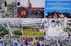 Economie: Les 10 évènements marquants de l'année 2019