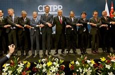ALE: opportunité pour le Vietnam de progresser dans les chaînes de valeur mondiales