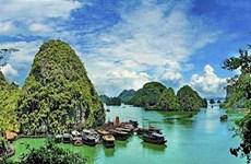 Le PM approuve la stratégie de développement touristique d'ici 2030