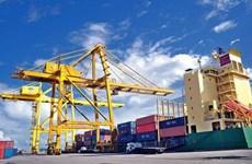 Import-export: 38,1 milliards de dollars estimés en janvier