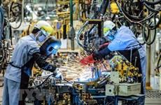 Le Vietnam s'apprête à devenir la prochaine «usine» de l'Asie