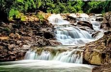Khanh Hoa reste une destination conviviale et attrayante