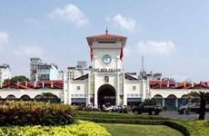 COVID-19: Le marché touristique espère se redresser en été