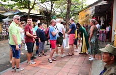 Les ressources humaines, clés du développement touristique durable
