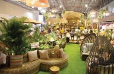 Promouvoir le programme «Des millions de maisons vertes »