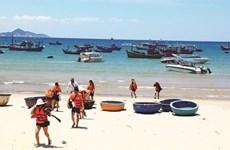 Binh Dinh cherche à dynamiser son tourisme affecté par l'épidémie de coronavirus