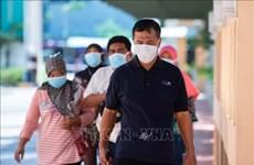COVID-19 : Le Laos annule plusieurs conférences régionales de haut niveau