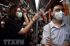 COVID-19: les citoyens vietnamiens au Laos et en Thaïlande doivent rester calmes