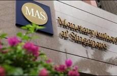 Coronavirus : Singapour assouplit sa politique monétaire
