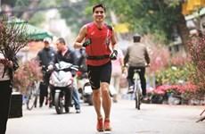 Marathon en moins de 4 heures : objectif d'un millier de Vietnamiens