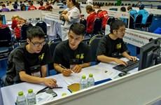 Le forum VNOI, berceau des passionnés d'informatique