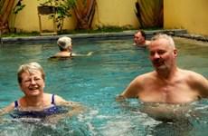 COVID-19: Comment s'en sortent-ils les touristes à Hôi An?