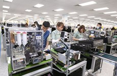 COVID-19: Des milliers de travailleurs risquent de perdre leur travail