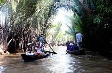 La province de Ben Tre développe une destination de tourisme rural