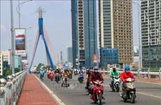 COVID-19: Da Nang continue de suspendre un certain nombre d'activités publiques
