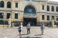 HCM-Ville: Un code de critères pour relancer les activités touristiques