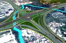 HCM-Ville lance de grands projets de circulation pour réduire la congestion