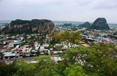 Da Nang va restaurer des sites classés patrimoine national