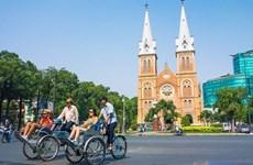 HCM-Ville: Les recettes touristiques tombent au plus bas en avril